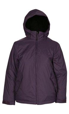 Купить Куртка сноубордическая POWDER ROOM 2011-12 SATURN JACKET 82 Spice Одежда 736823