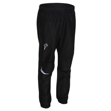 Купить Брюки беговые Bjorn Daehlie Pants WINNER Junior Black (черный) Одежда лыжная 859462