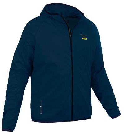 Купить Куртка туристическая Salewa Alpine Extreme TRIVOR L. 2.0 NY M JKT black (черный) Одежда 716787
