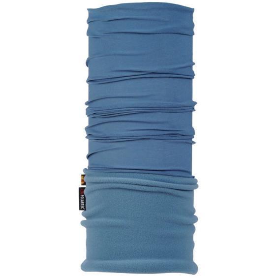 Купить Бандана BUFF TUBULAR POLAR AZAFATA BLUE STONE Банданы и шарфы Buff ® 722049