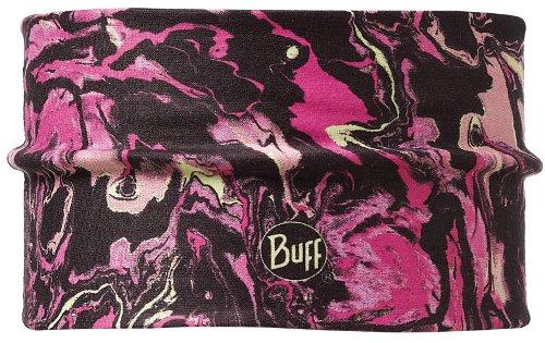 Купить Повязка BUFF Headband HEADBAND FLUORITE Банданы и шарфы Buff ® 830521