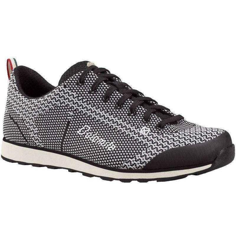 женские ботинки dolomite