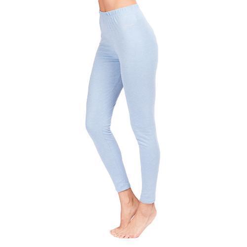 Брюки Accapi Tecnosoft Plus Trouserslady Light Blue Melange (Голубой)