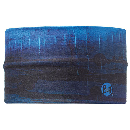 Купить Повязка BUFF Headband BUFFCoolmax HEADBAND TUBIG Банданы и шарфы Buff ® 1079464