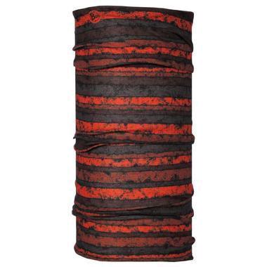 Купить Бандана BUFF TUBULAR TRENK RED Банданы и шарфы Buff ® 763210