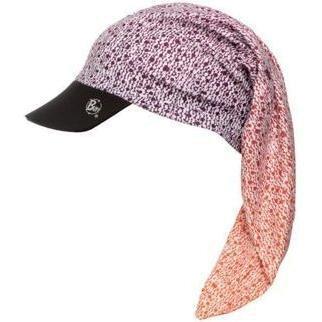 Купить Бандана BUFF VISOR TSUKINO, Банданы и шарфы Buff ®, 763510