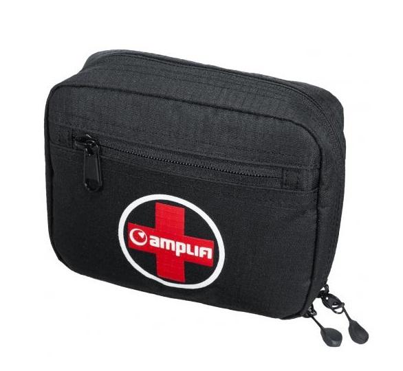 Сумка Amplifi 2014-15 Aid Pack Pro Black от КАНТ
