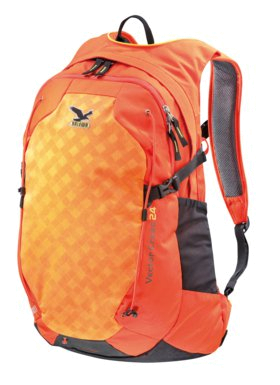 Рюкзак Salewa Daypacks Vector Cross 24 orange