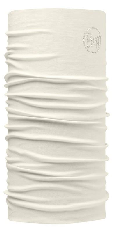 Купить Бандана BUFF ORIGINAL CRU CHIC, Банданы и шарфы Buff ®, 1079937