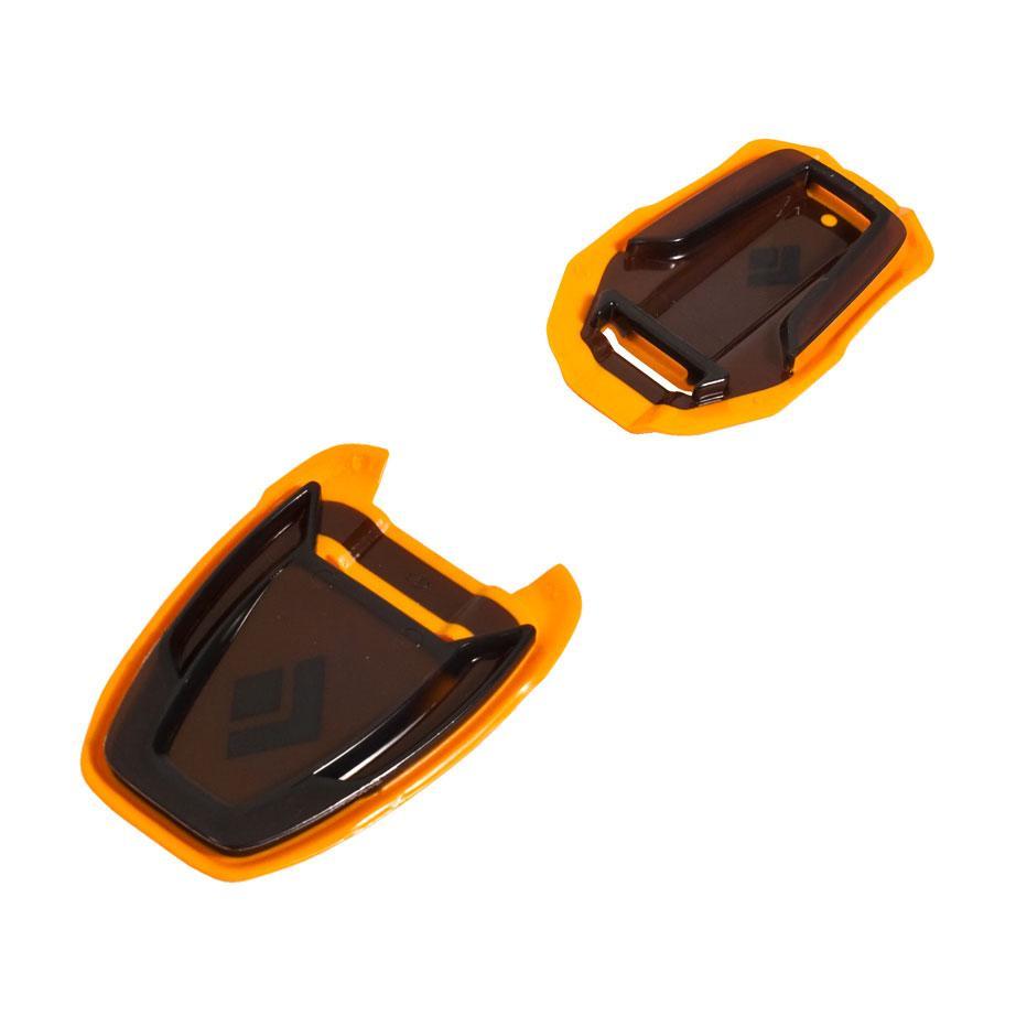 Кошки BLACK DIAMOND Sabretoon ABSантиподлип, альпинистские, 352693  - купить со скидкой
