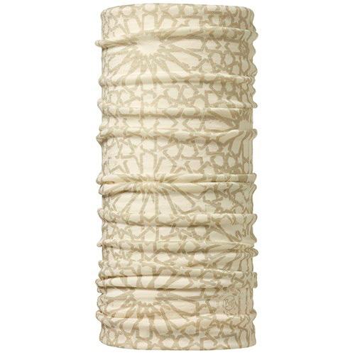 Купить Бандана BUFF WOOL Active TIZNIT CRU Банданы и шарфы Buff ® 875949