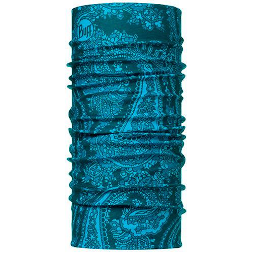 Купить Бандана BUFF WOMEN SLIM FIT NUWARA Банданы и шарфы Buff ® 875873