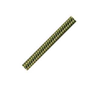 Репшнур TENDON ACCESSORY CORDS 6mm green