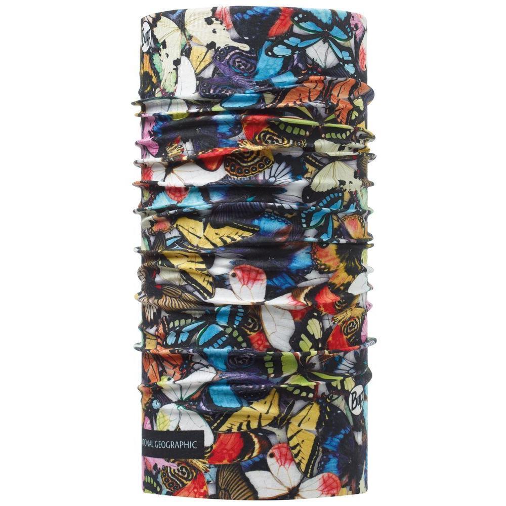 Купить Бандана BUFF NATIONAL GEOGRAPHIC ORIGINAL B UFF WINGS Банданы и шарфы Buff ® 1168991