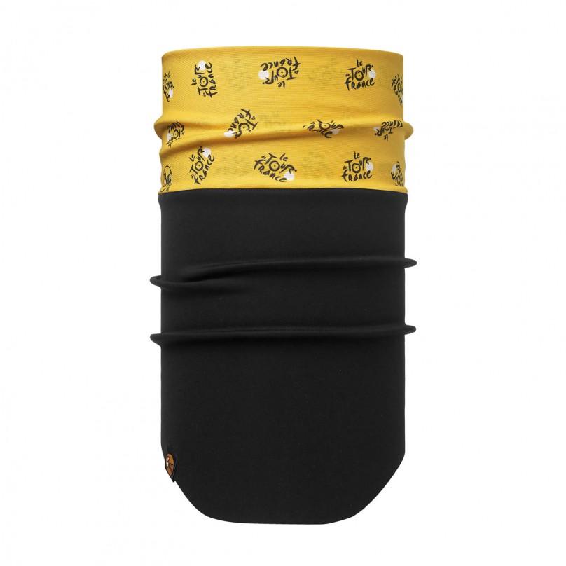 Купить Шарф BUFF TOUR DE FRANCE WINDPROOF NECKWARMER NEW YPRESSE Банданы и шарфы Buff ® 1263718