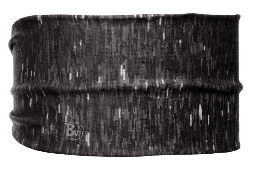 Купить Повязка BUFF HEADBAND LORELEIN Банданы и шарфы Buff ® 762904