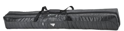 Купить Чехол для горных лыж VOLANT 2013-14 Single Ski Bag padded Чехлы 1073168