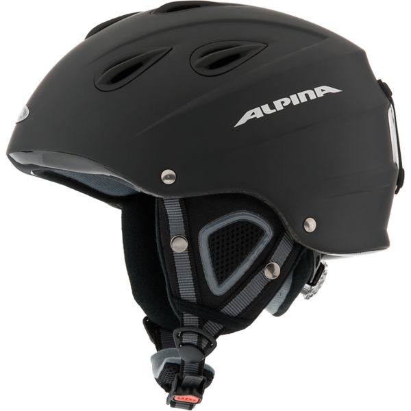 Зимний Шлем