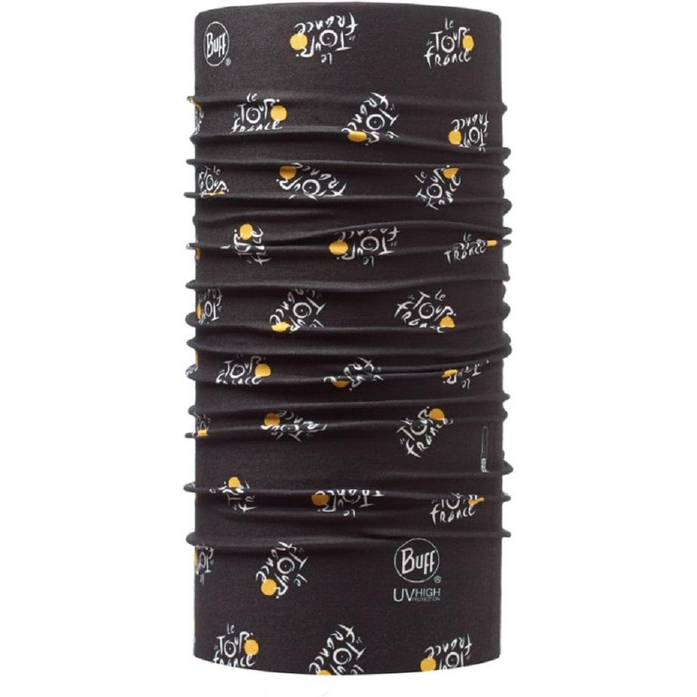 Бандана BUFF High UV REIMS/OD Банданы и шарфы Buff ® 1343513  - купить со скидкой