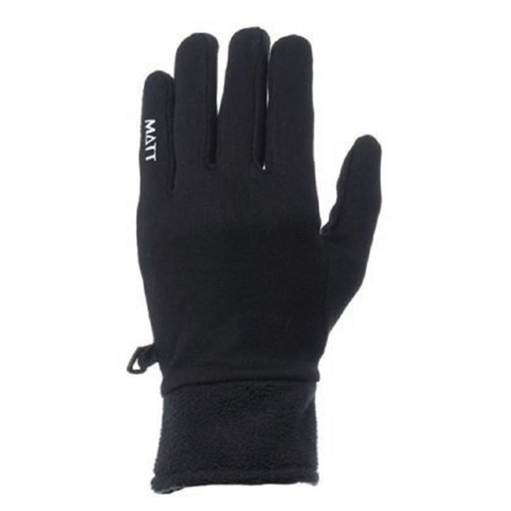 Купить Перчатки горные MATT 2016-17 INNER GLOVE NG Перчатки, варежки 1303695
