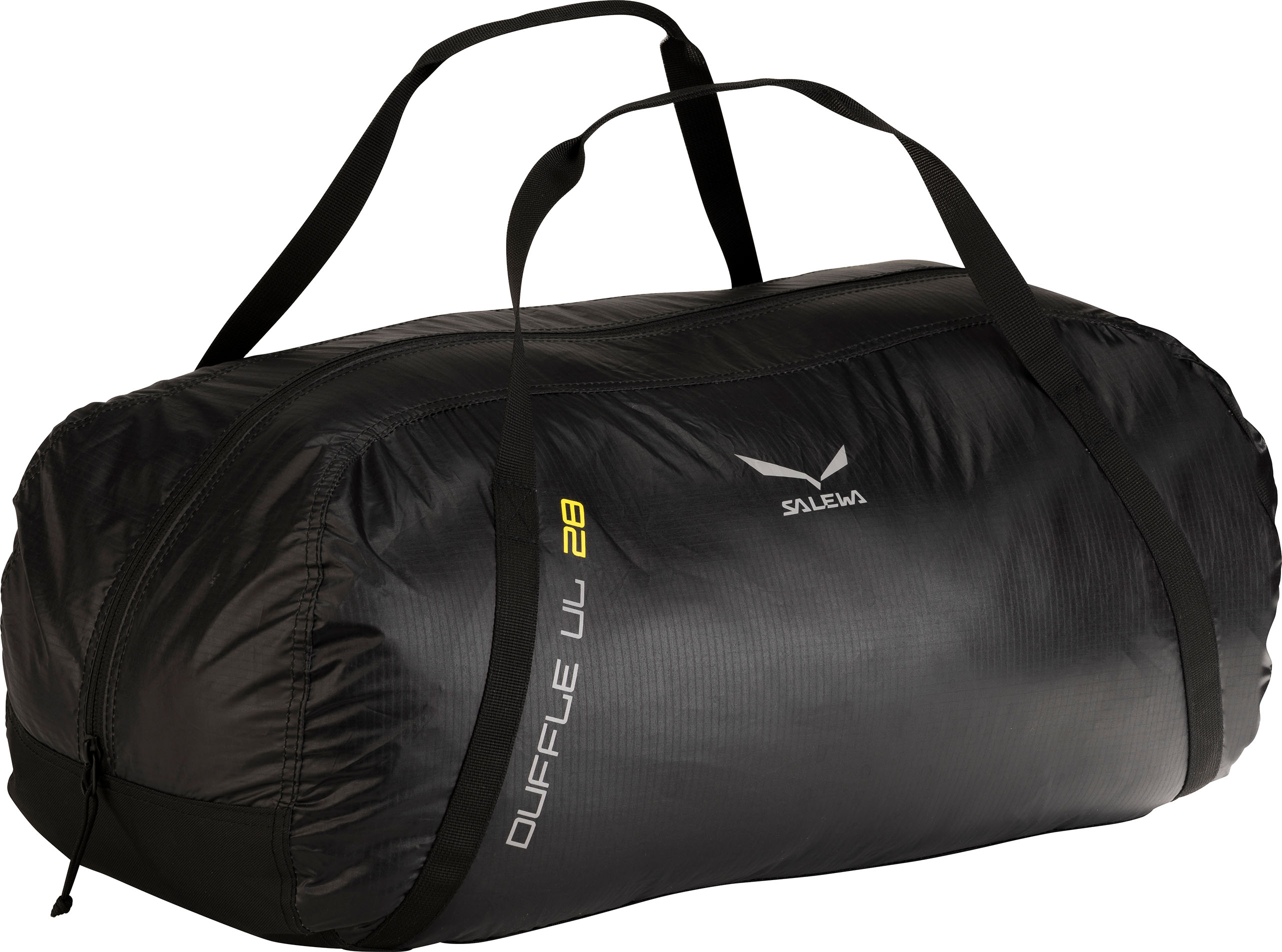 Купить со скидкой Сумка Salewa 2017 Ultra Light Duffle Bag Ul 28 Black /