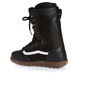 5250300b Ботинки для сноуборда VANS 2015-16 MANTRA M Black/Gum - купить ...