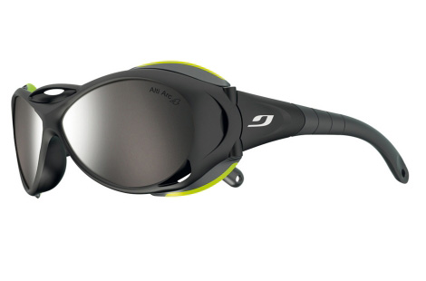 Купить Очки солнцезащитные Julbo Explorer XL 335_722 Оптика альпинистская 1080202