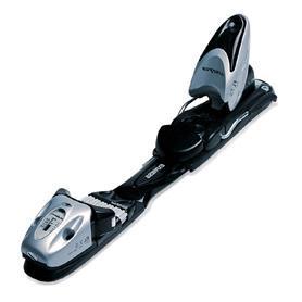 Купить Горнолыжные крепления Elan 2011-12 EL 7 773630