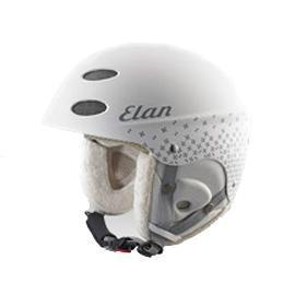 Купить Зимний Шлем Elan 2013-14 SNOW Шлемы для горных лыж/сноубордов 1047298