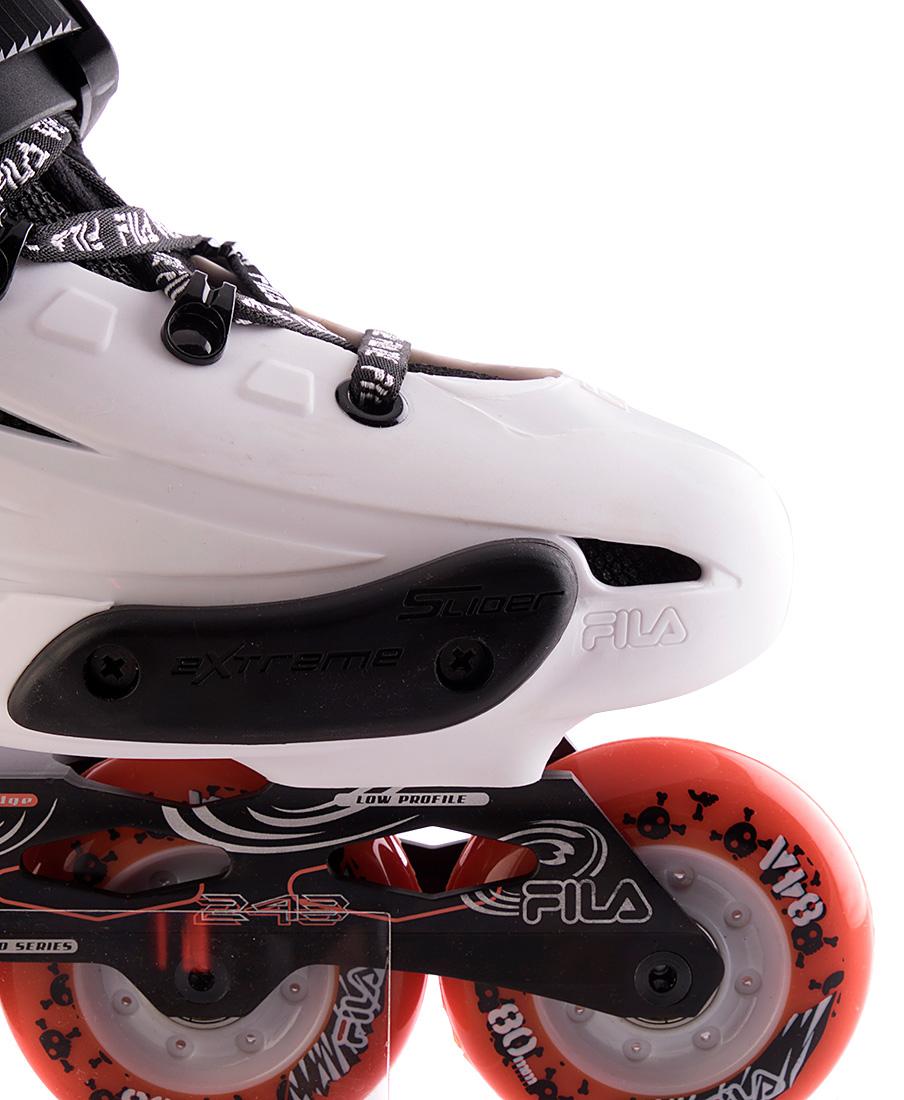 Слайдер Fila 2014 Extreme от КАНТ