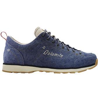 Купить Ботинки городские (низкие) Dolomite 2014 Cinquantaquattro CINQUANTAQUATTRO LH CANVAS DENIM, Обувь для города, 1015900