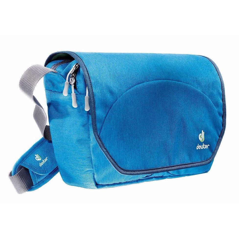 Купить Сумка на плечо Deuter 2015 Shoulder bags Carry out bay dresscode Сумки для города 1073403