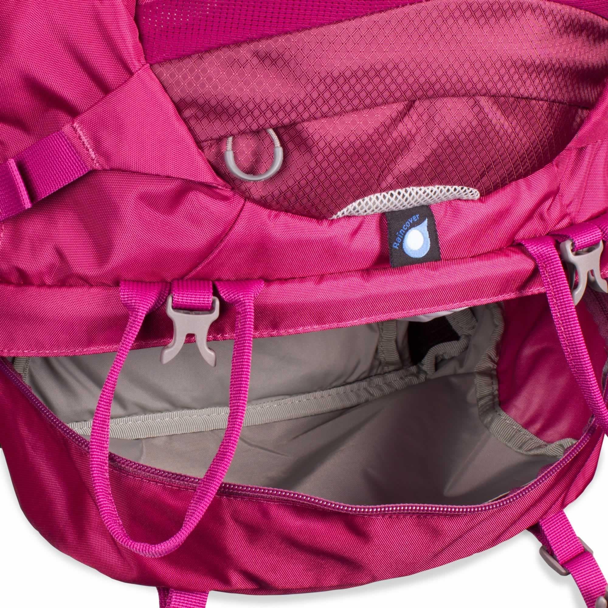Рюкзак туристический osprey рюкзак kyte 66 rose red купить прозрачный рюкзак ебей
