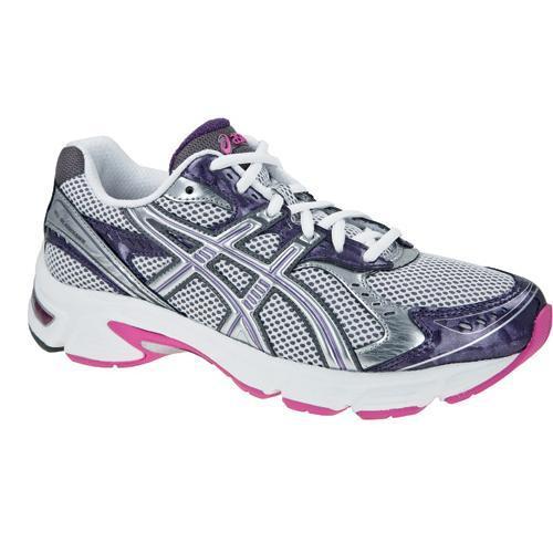 Купить Беговые кроссовки стандарт Asics 2012 GEL-BLACKHAWK 5 193, Кроссовки для бега, 805342