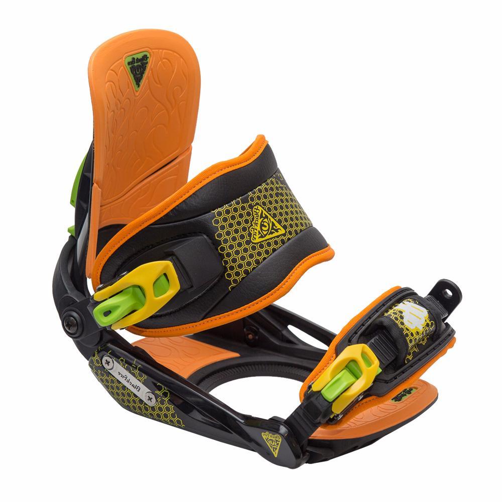 Маска сноубордическая Oakley Frame 2.0