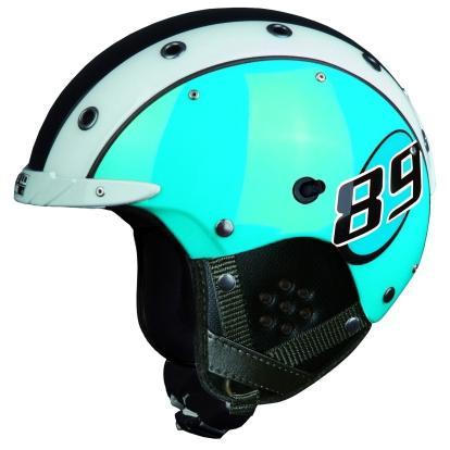 Купить Зимний Шлем Casco SP - 3 Airwolf 89 FX-MagnetLink 89-BLUE (2507.) Шлемы для горных лыж/сноубордов 773327