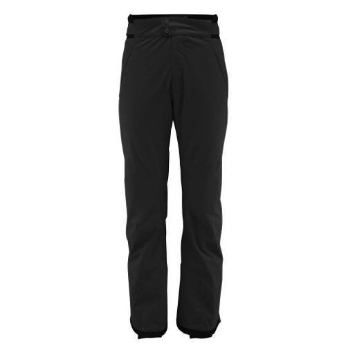 Купить Брюки горнолыжные Killy 2012-13 HELIOS 4W M PANT BLACK NIGHT черный Одежда горнолыжная 783597