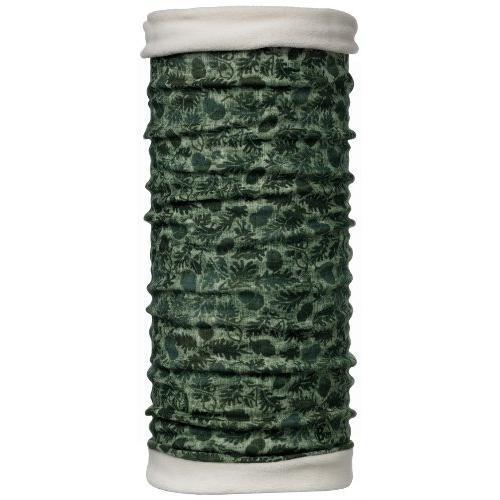Купить Бандана BUFF POLAR BUFFREVERSIBLE THERO / CHAMPAGNE Банданы и шарфы Buff ® 795773
