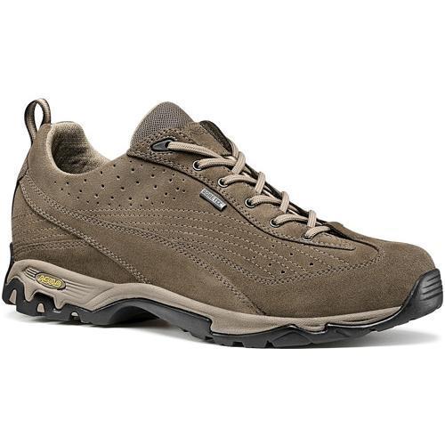 Купить Ботинки городские (низкие) Asolo Access Neptune GV MM Cortex Треккинговая обувь 649869