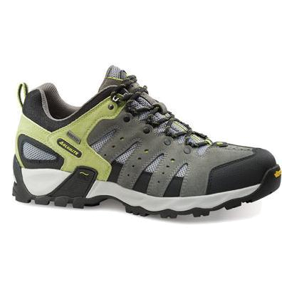 Купить Ботинки для треккинга (низкие) Dolomite 2014 Multifunction SPARROW LOW GTX GREY-PISTACCHIO Треккинговая обувь 1015621