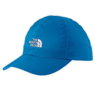 Кепка THE NORTH FACE 2012 T0ANPX HYVENT LOGO HAT RQ9 (Athens Blue) синий