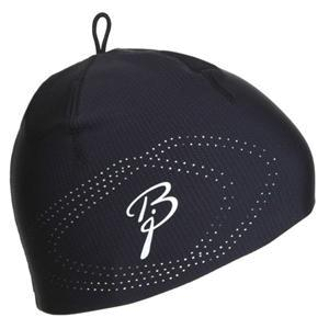 Шапки Bjorn Daehlie Hat GOLD (Black) черный