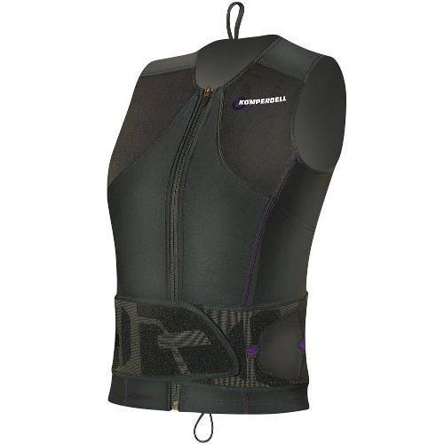 Купить Защитный жилет KOMPERDELL 2014-15 Cross women Protector Vest Women, Защита, 854342