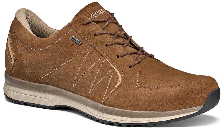 женские ботинки asolo
