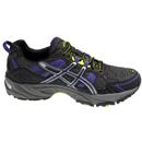 Купить Беговые кроссовки для XC Asics GEL-VENTURE 4 Кроссовки бега 1149390