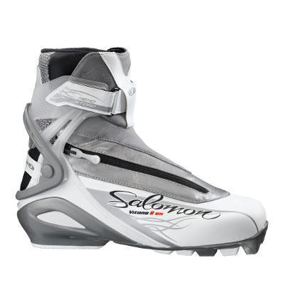Купить Лыжные ботинки SALOMON 2012-13 VITANE 8 SKATE, ботинки, 854535