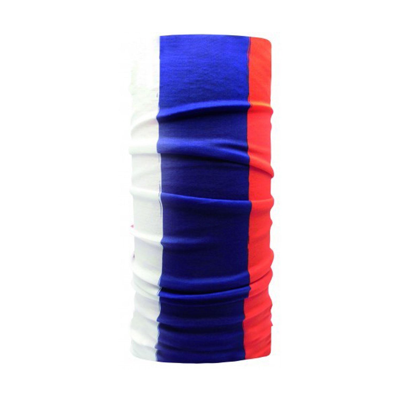 Бандана Buff Original Buff Flag Russia