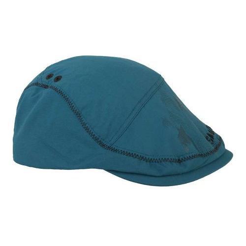 Купить Кепка Salewa Alpine Headgear INDRA DRY M CAP cypress/0900 M, Головные уборы, шарфы, 893375