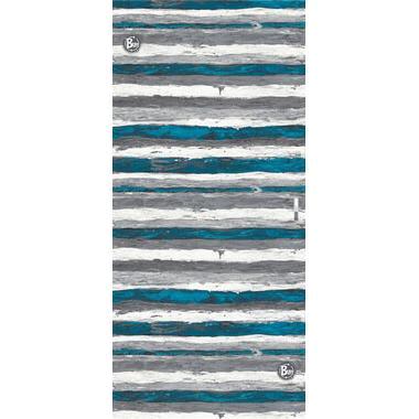 Купить Бандана BUFF TUBULAR UV BOLONIA BLUE Банданы и шарфы Buff ® 763402