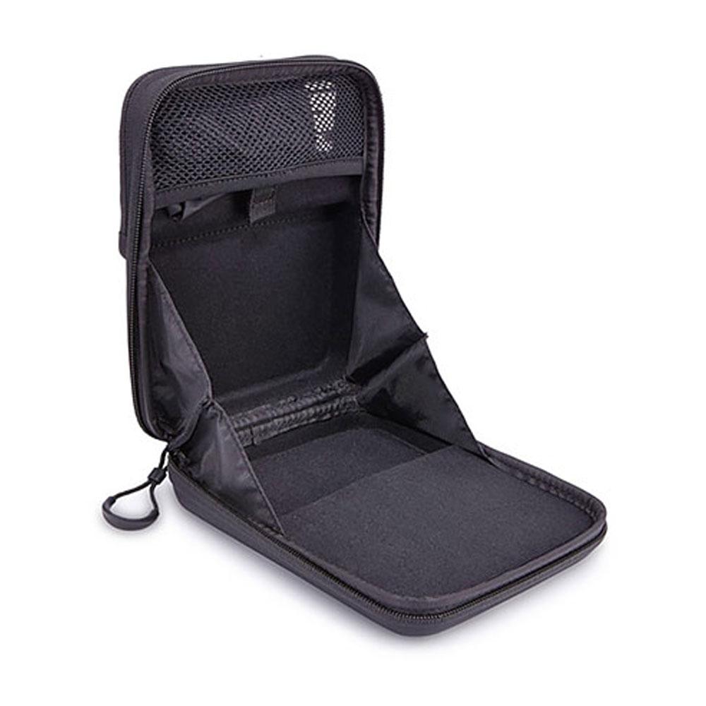 Сумка Thule Pack N Pedal На Руль Для Смартфона от КАНТ